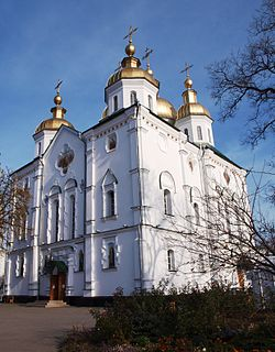 250px-Poltava_monastery