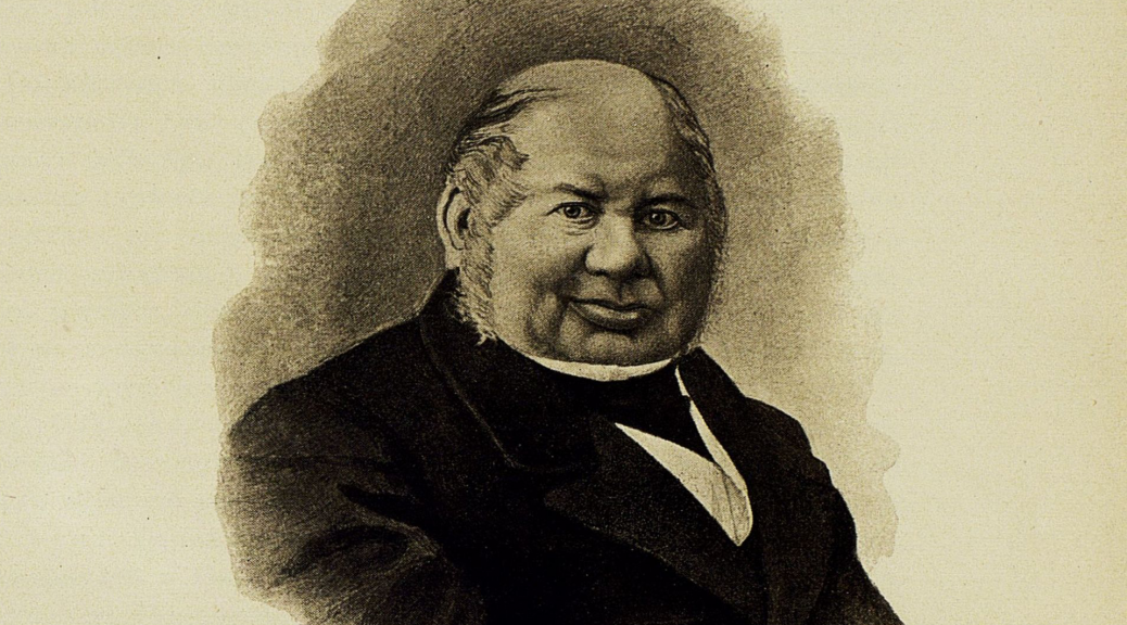 AlexVK