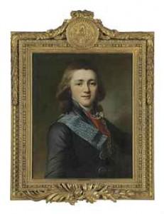 attributed_to_dmitry_levitsky_portrait_of_the_grand_duke_alexander_pav_d5509931h