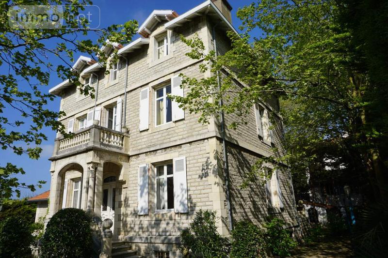 maison-a-vendre-biarritz-64200-pyrenees-atlantiques-8242250-euros-0012042-001