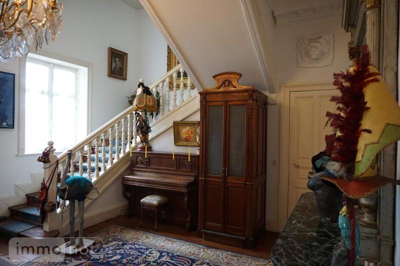 maison-a-vendre-biarritz-64200-pyrenees-atlantiques-8242250-euros-0012042-005