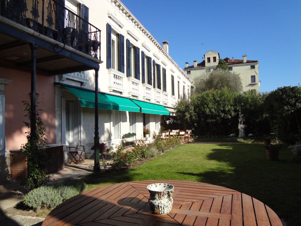 Venezia_0953