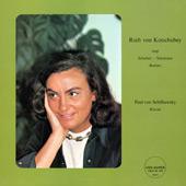 Ruth von Kotschoubey