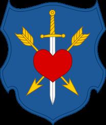 207px-Irakliiv_polk