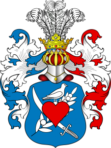 COA_Markowicz