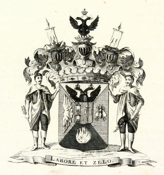 Coat_of_Arms_of_Bezborodko_family
