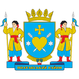 Poltava3